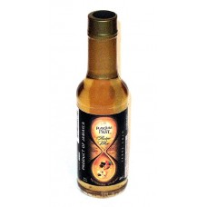 Ackee Wein, 150 ml, 11% Vol.