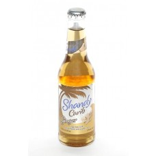 02e. Carib Shandy Ginger, 330 ml