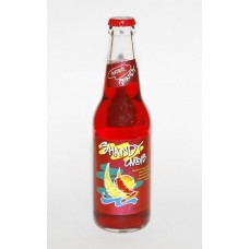 02g. Carib Shandy Sorrel, 330 ml