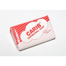 Carbolic Soap, antibakterielle Seife, 125 g