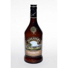Sangster's Coconut Rum Cream, 15% Vol, 750 ml