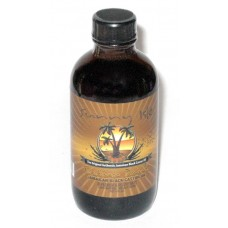 Black Castor Oil, Extra Dark, 113 ml