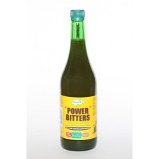 Bitter Power, Dalgety, 750 ml