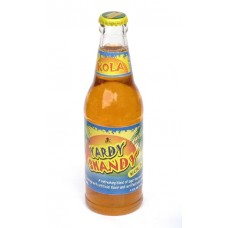 20. Yardy Shandy Kola, 280 ml, Angebot