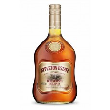 APPLETON Estate Reserve (8 Jahre alt), 700 ml, 43% Vol.