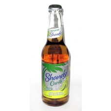 02f. Carib Shandy Lime, 330 ml