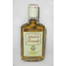 Jamaica Brandy, 40% Vol., 200 ml