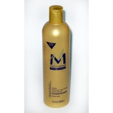 Motions Leave In Conditioner Triple Action, 340 ml