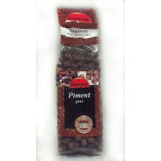 Allspice - Piment, ganze Körner, Pimento Whole, 35 g