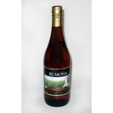 Rumona Rum Liqueur, 750 ml, 31% Vol.